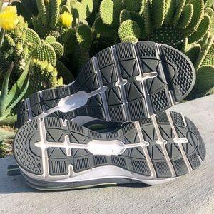 Nike Shoes - Nike Training In Season TR2